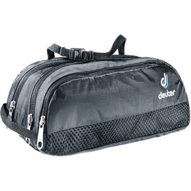 Deuter Wash Bag Tour II, black